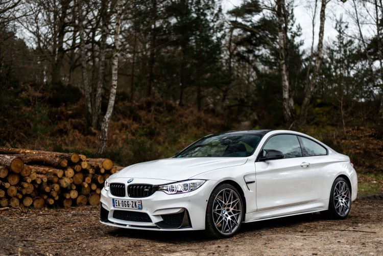 bmw-m4-coupe-tour-auto-edition