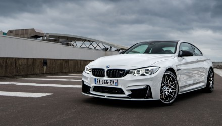 bmw-m4-coupe-tour-auto-edition-c-2016-3