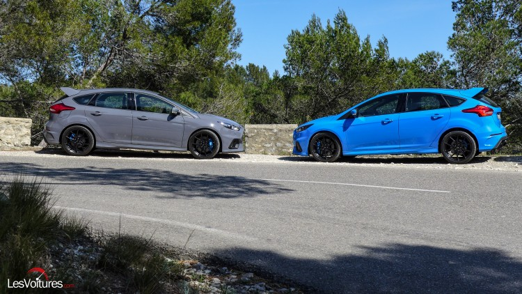 essai-focus-rs-ford-23