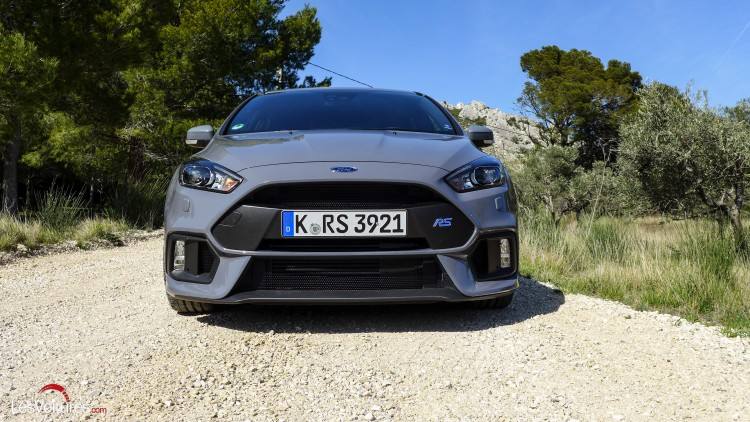 essai-focus-rs-ford-30