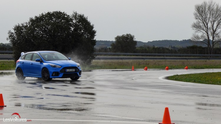 essai-focus-rs-ford-46