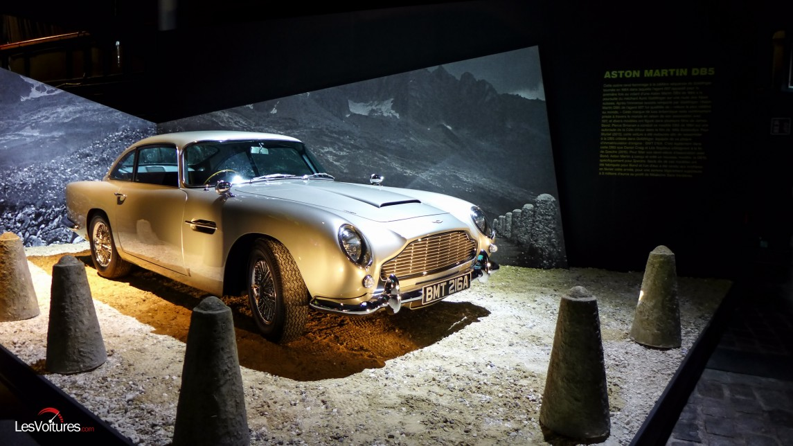 exposition-james-bond-paris-9