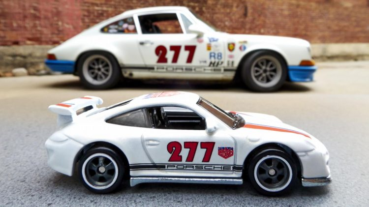 hot-wheels-magnus-walker-porsche-5