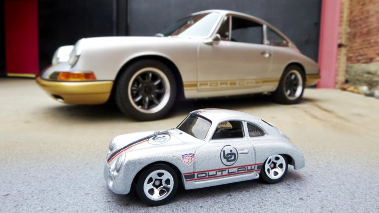 hot-wheels-magnus-walker-porsche-6