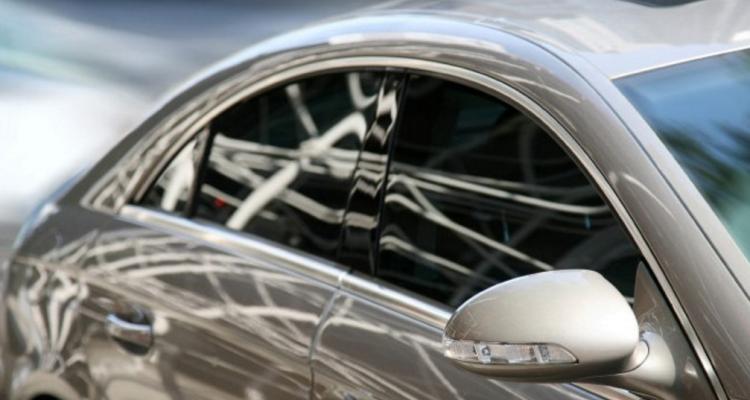 interdiction-vitres-teintees-securite-routiere-2017