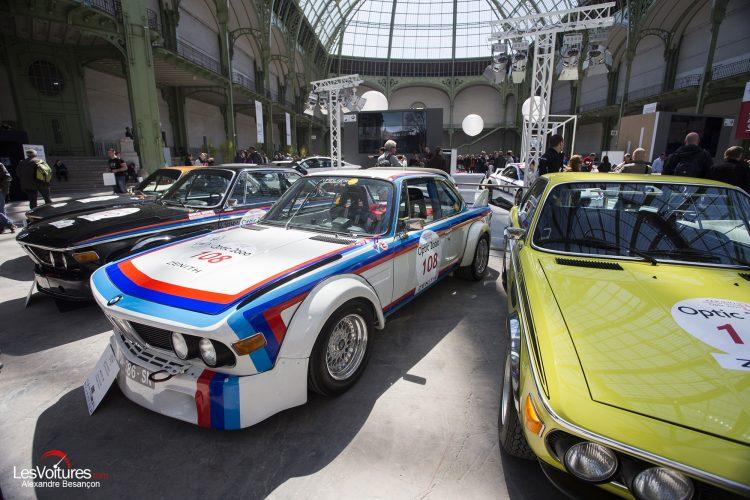 photo-tour-auto-2016-grand-palais (1)