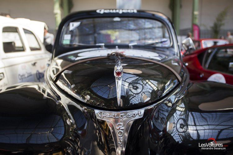photo-tour-auto-2016-grand-palais-peugeot-203-403 (6)