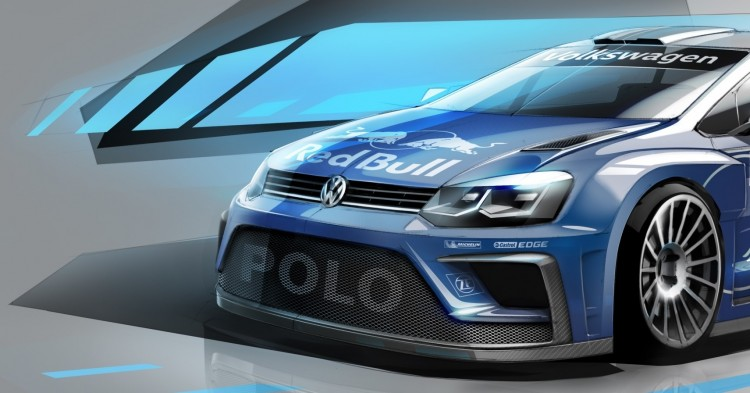 polo-r-wrc-2017-front