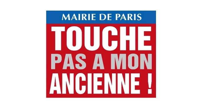touche-pas-a-mon-ancienne-paris-17-avril-2016