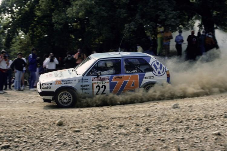volkswagen-golf-gti-40-ans-2