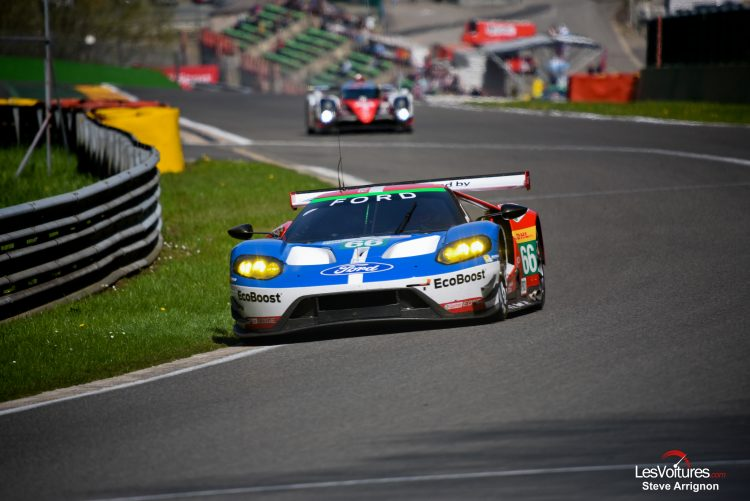6-heures-spa-fia-wec-20166-ford-gt-12
