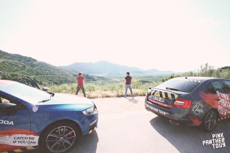 Etape-6-pink-panther-tour-road-trip-balkans (2)