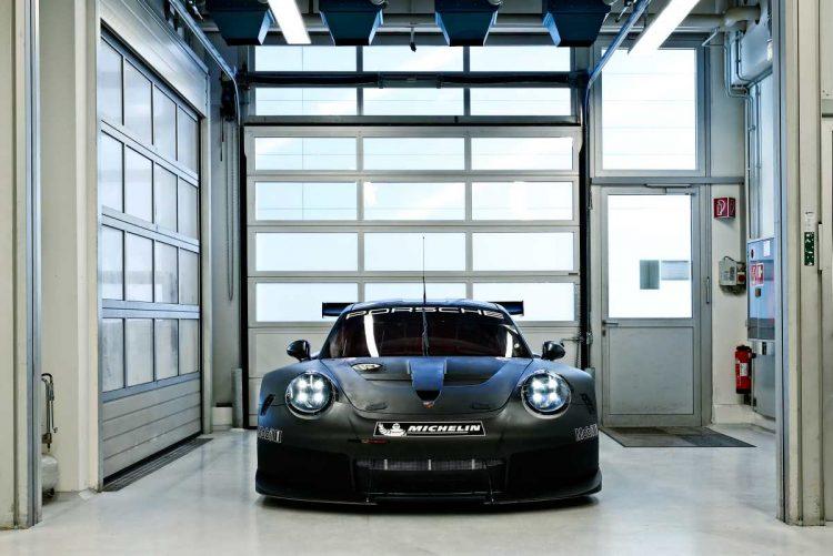 FIA-WEC-IMSA-porsche-911-RSR-2017-2