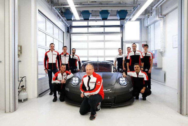 FIA-WEC-IMSA-porsche-911-RSR-2017-3
