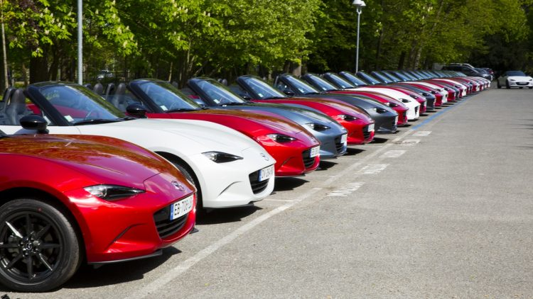 Mazda-mx-5-drive-it-share-it