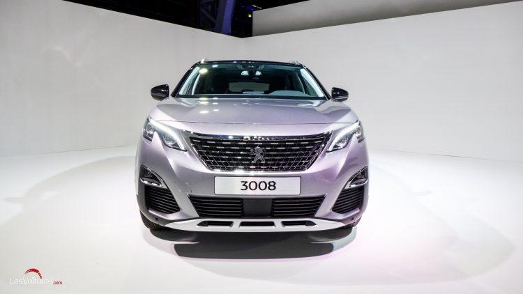 Peugeot-3008-2016-16