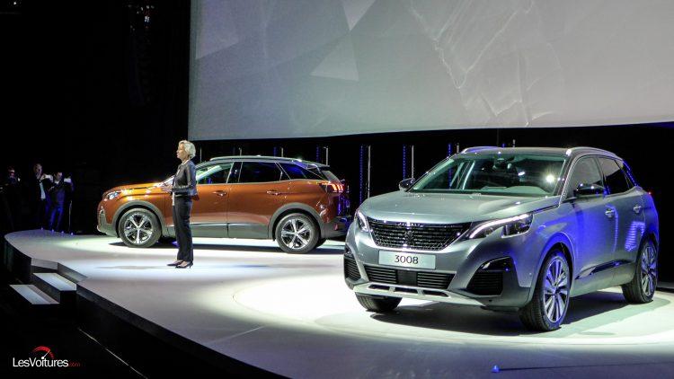 Peugeot-3008-2016-2