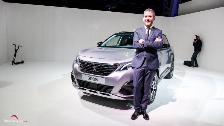 Peugeot-3008-2016-21