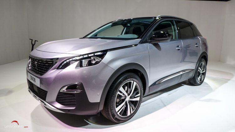 Peugeot-3008-2016-22