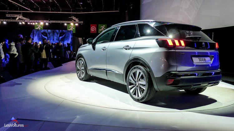 Peugeot-3008-2016-5