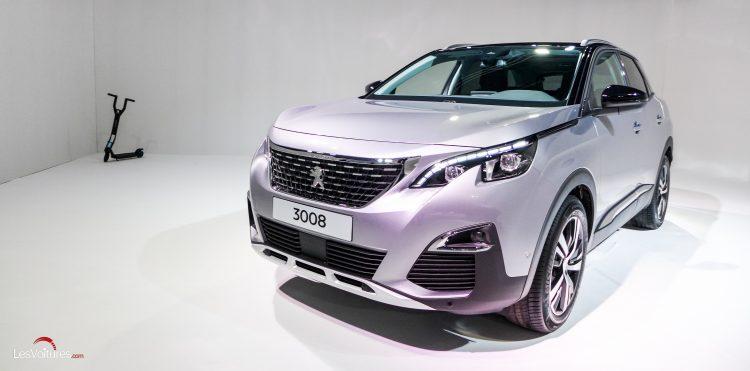 Peugeot-3008-2016-6
