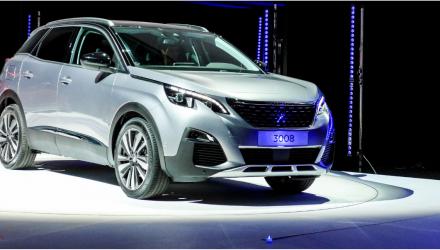 Peugeot-3008-2016-Couv-R