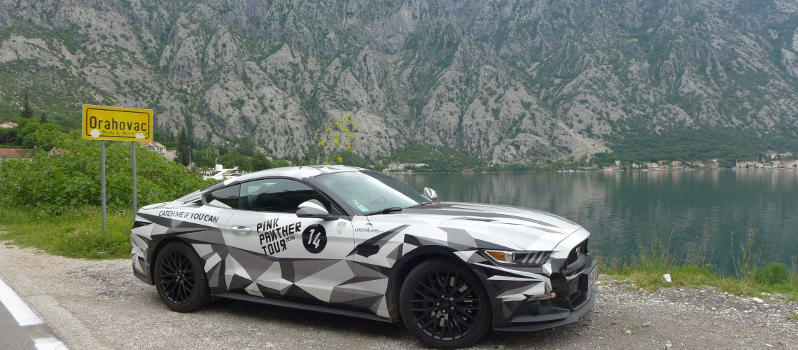 Pink-Panther-Tour-2016-Ford-Mustang-GT (3)