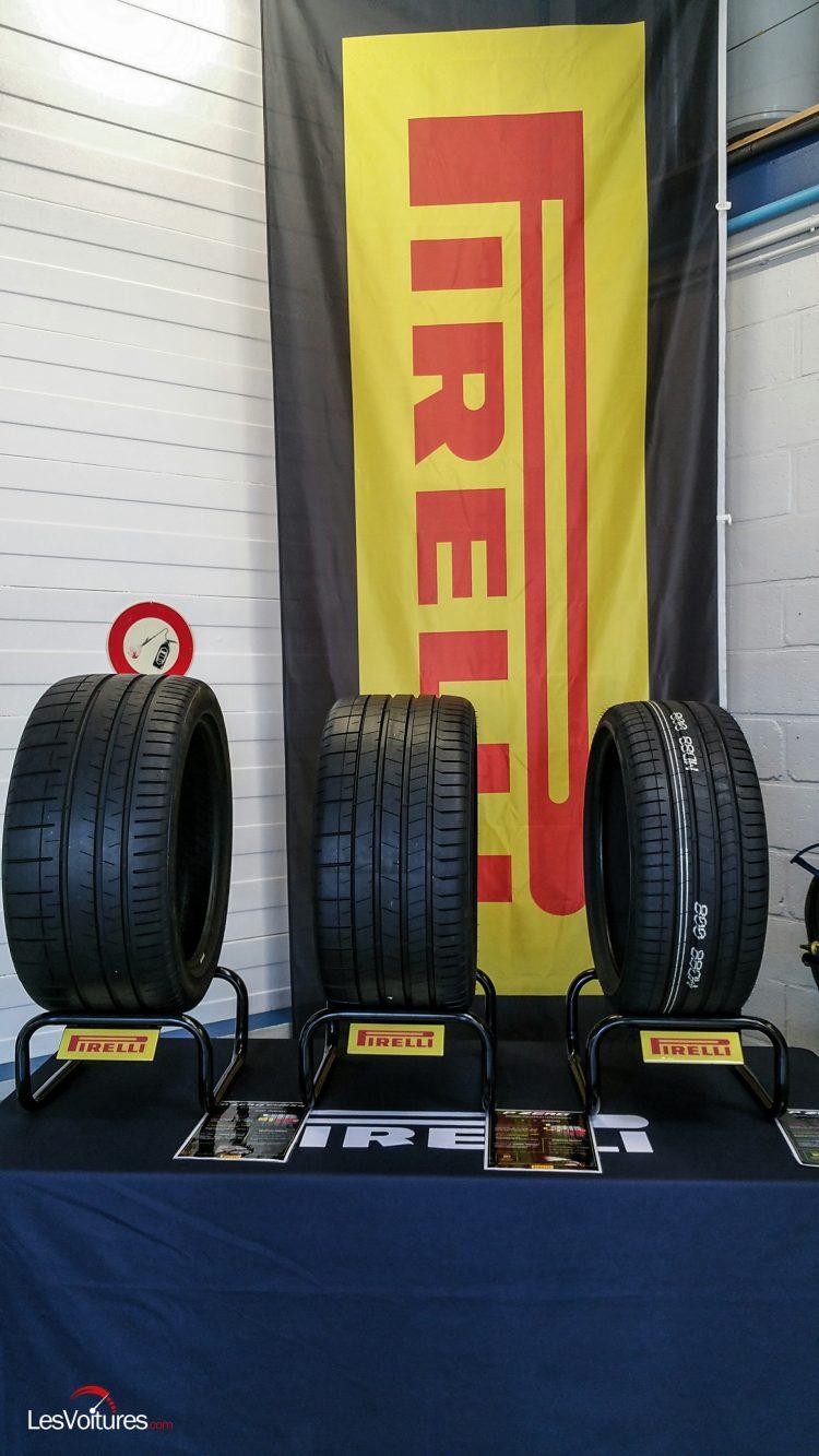 Pirelli-essai-p-zero-11