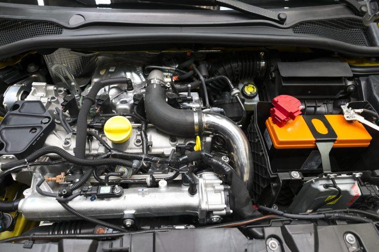 Renault-Clio-r-s-15-concept-275-ch (1)