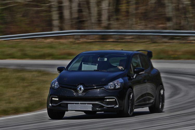 Renault-Clio-r-s-15-concept-275-ch (11)