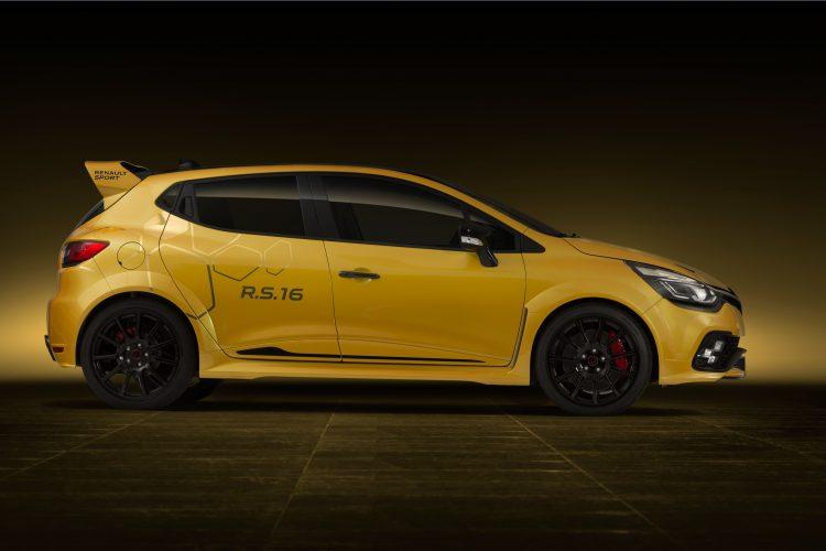 Renault-Clio-r-s-15-concept-275-ch (13)