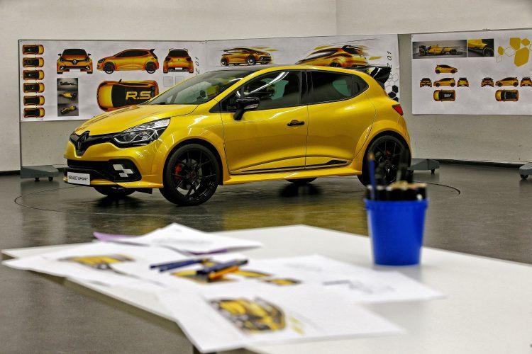 Renault-Clio-r-s-15-concept-275-ch (5)