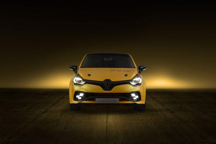 Renault-Clio-r-s-15-concept-275-ch (6)