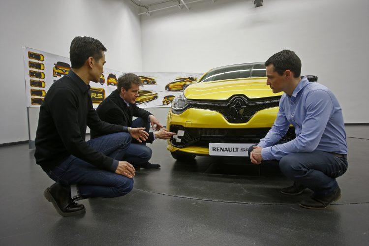 Renault-Clio-r-s-15-concept-275-ch (8)
