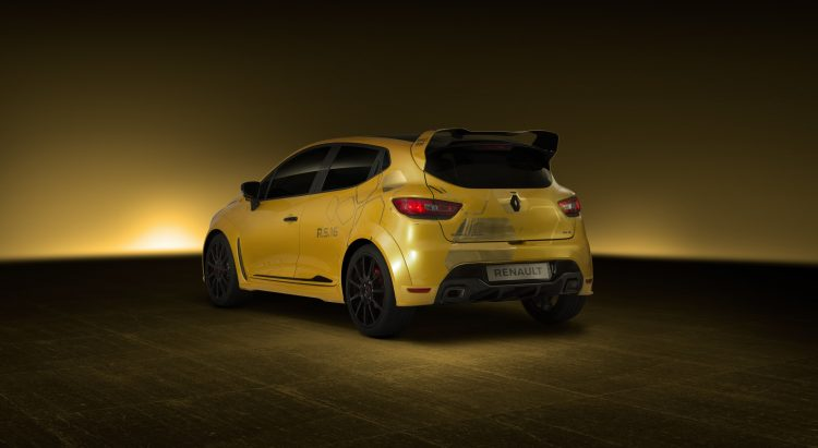 Renault-Clio-r-s-15-concept-275-ch-back-4