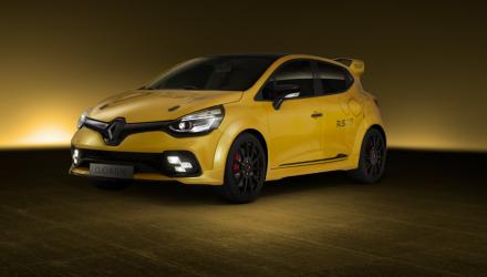 Renault-Clio-r-s-15-concept-275-ch-couv