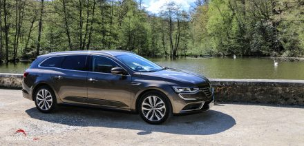 Renault-Talisman-Estate-essai-20166-c
