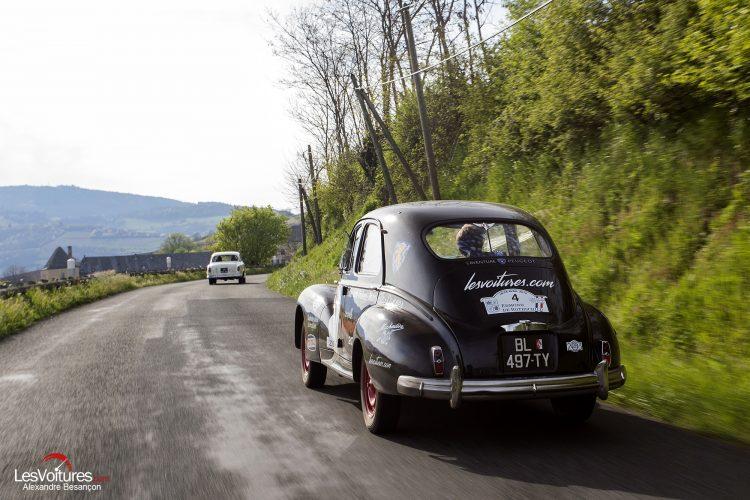 Tour-Auto-2016-Les-Voitures (62)
