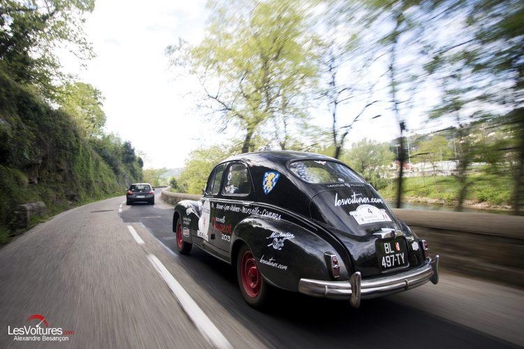 Tour-Auto-2016-Les-Voitures (81)