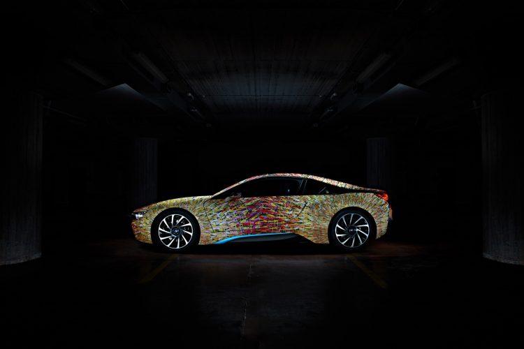 bmw-i8-futurism-edition-2016-2