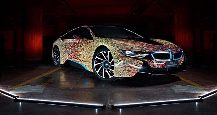 bmw-i8-futurism-edition-2016