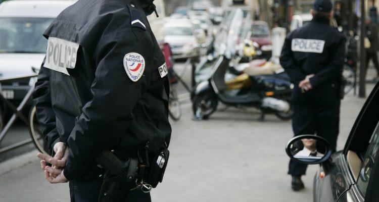 controle-police-paris