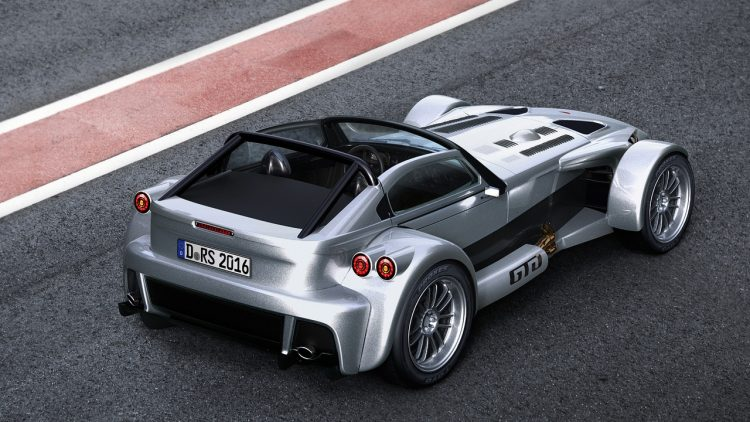 donkervoort-d8-gto-rs-2016-2