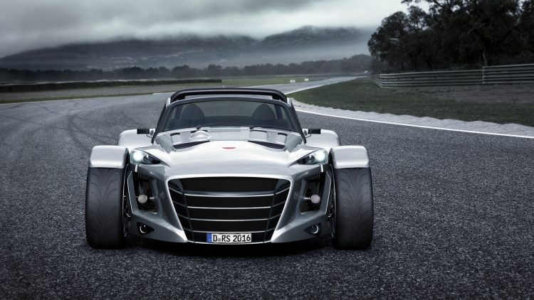 donkervoort-d8-gto-rs-2016