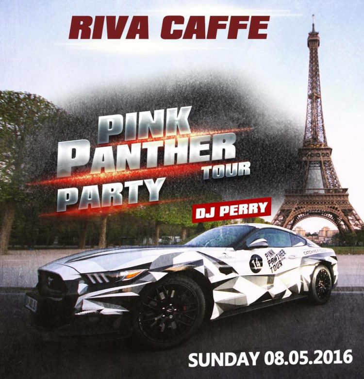 flyer-riva-cafee-ford