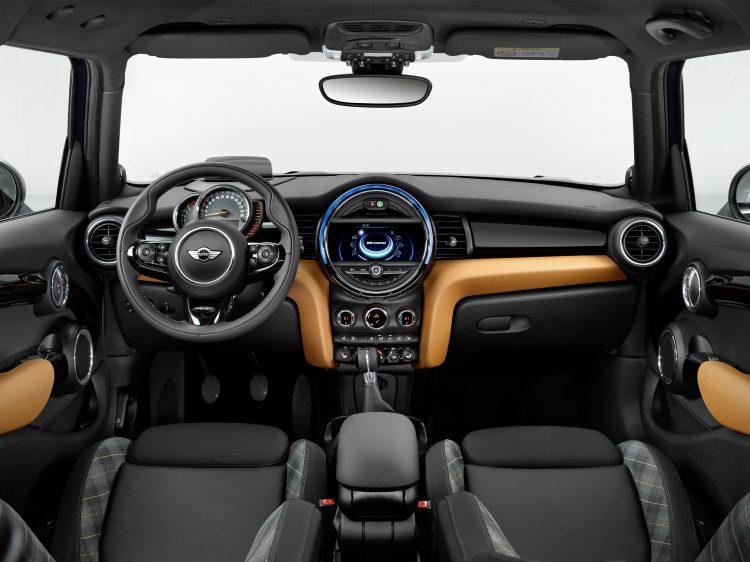 mini-serie-speciale-seven-2016-interior-2