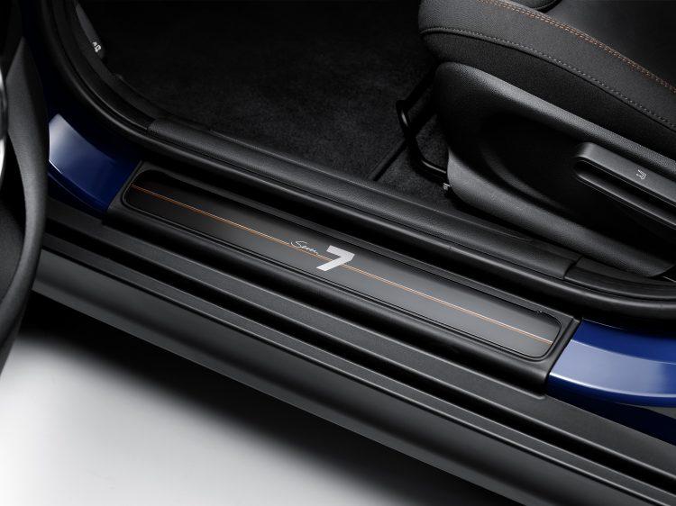 mini-serie-speciale-seven-2016-interior-4