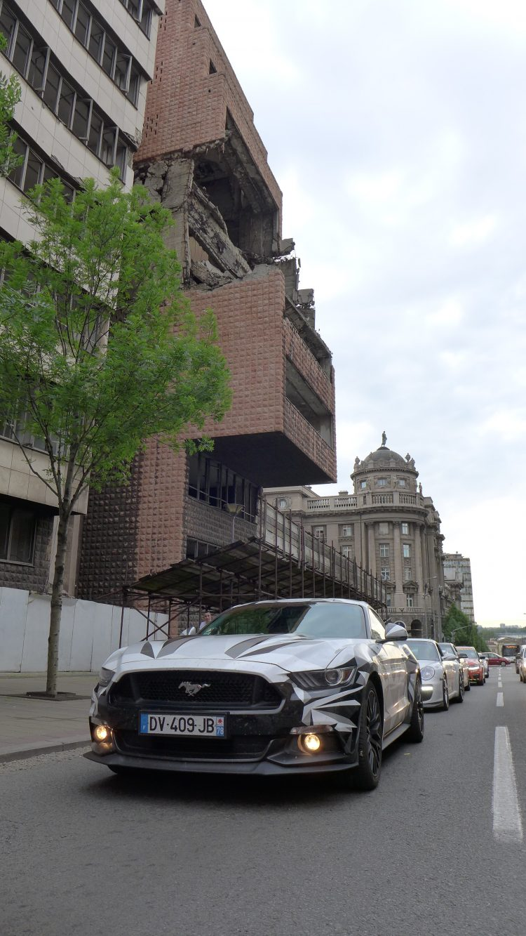 pink-panther-tour-ford-mustang-budapest-belgrade (1)