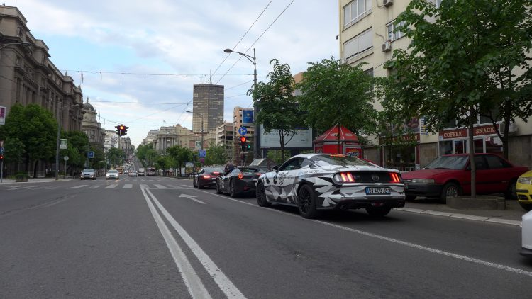 pink-panther-tour-ford-mustang-budapest-belgrade (31)