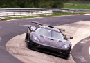 video-Koenigsegg-One-1-nurburgring